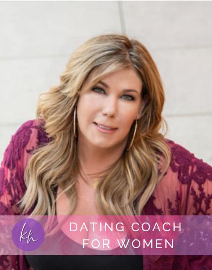 dating coach for mature women over 40 50 60 kathlyn heim